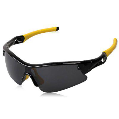 KASHILUO XQ137 Anti-hangover Cycling Glasses