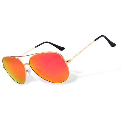Senlan 9326P1 TAC Polarized Sunglasses