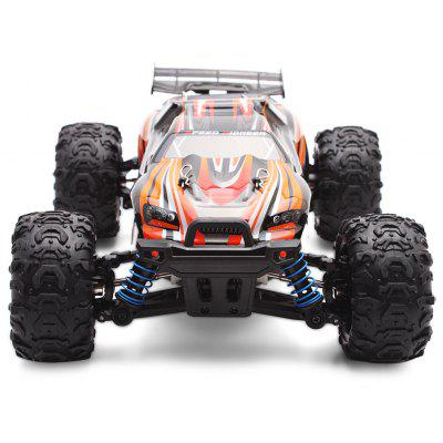 Gearbest PXtoys 9302 1:18 Off-road RC Racing Car - RTR