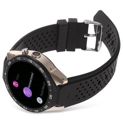Фото KingWear KW88 3G Smartwatch Phone. Купить в РФ