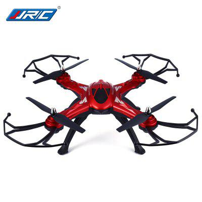 JJRC H25G 5.8G Real-time Transmission 6-axis Gyro FPV Quadcopter