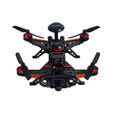Walkera Runner 250 Advance Drone