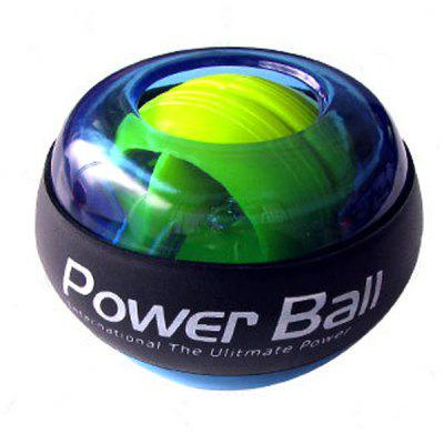 Utility LED Power Force Ball