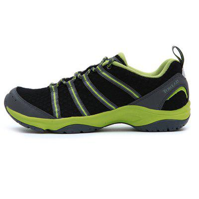 Toread Mesh Fabric Men Hiking Trekking Shoes
