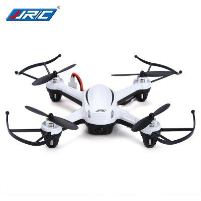 JJRC H32GH 2.4GHz 4 Channel 6 Axis Gyro Quadcopter RTF