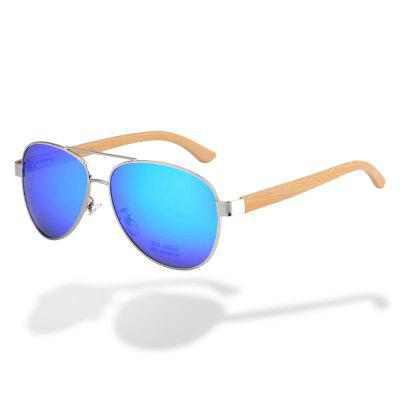 Senlan 5502P2 Polarized  Sunglasses