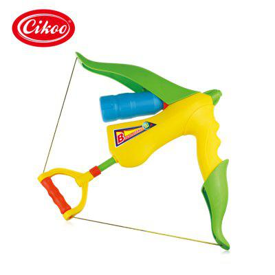 Cikao Water Gun Parent-child Interaction Toy