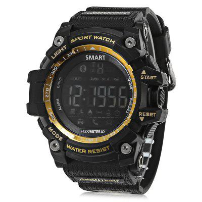AIWATCH XWATCH Bluetooth Smartwatch