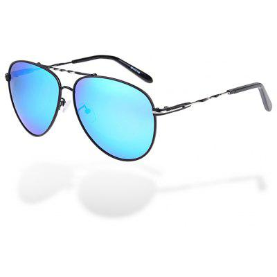 8503P2 Stylish Polarized Eyeglasses Cool Sunglasses