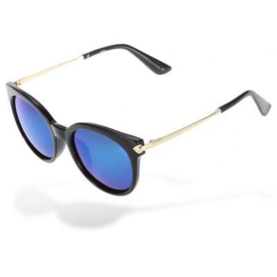 NANKA 9003 Polarized Sunglasses