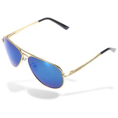 NANKA 8791 Polarized Sunglasses