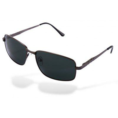 NANKA 8796 Polarized Sunglasses