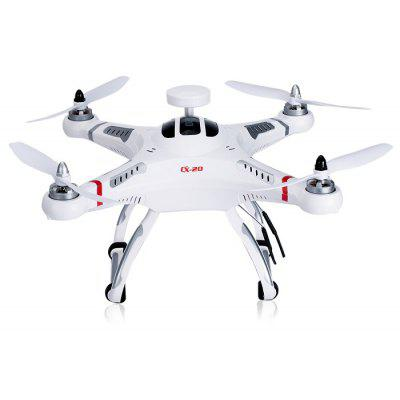 Cheerson CX - 20 RC Quadcopter
