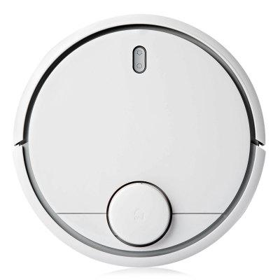 Original Xiaomi Smart Vacuum Cleaner 1st Generation