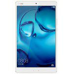 Huawei MediaPad M3 Tablet PC