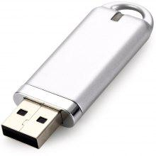 64GB USB Flash Disk Memory Drive