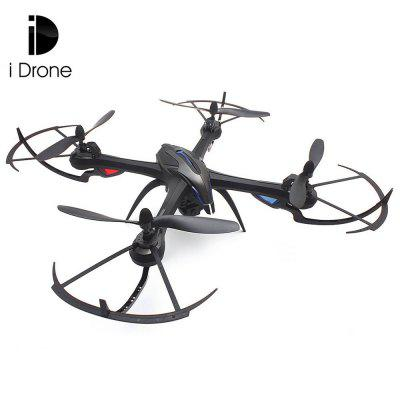 i Drone i8H RC Quadcopter