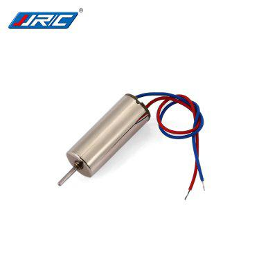 Original JJRC H36 Brushed CW Motor