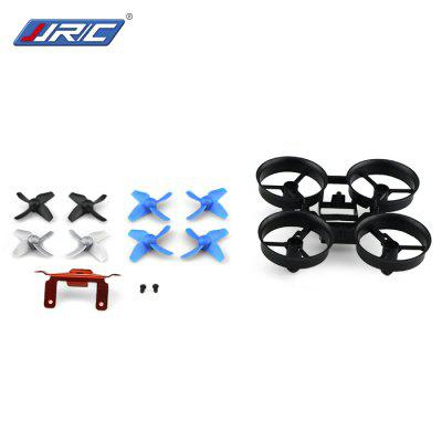 Original JJRC H36 Frame Kit