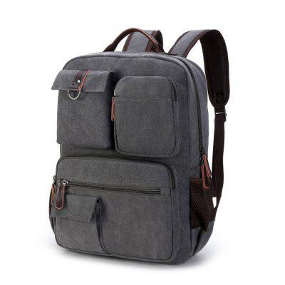 Kabden 8617 Leisure Backpack