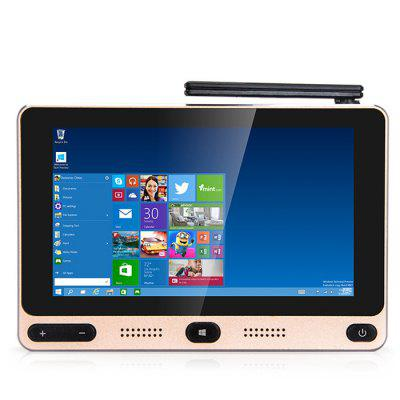 GOLE GOLE1 5 inch Mini PC