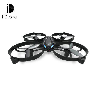 i Drone i3 Mini RC Quadcopter - RTF
