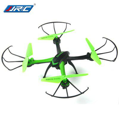 JJRC H98 RC Quadcopter