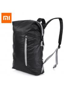 Original Xiaomi 20L Backpack