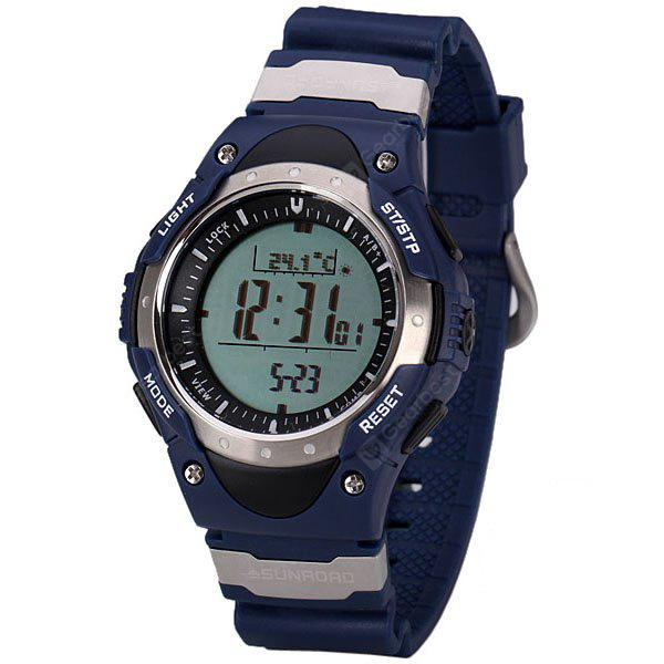 at product grey dusk altimeter suunto watches core watch rei multifunction