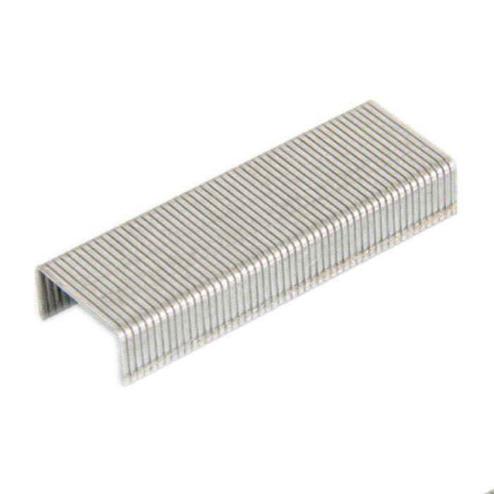 DELI 9 x 5mm Staples 1000Pcs / Box