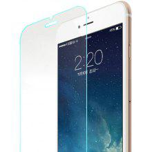 9H Hardness Real Tempered Glass Screen Protector for iPhone 6 6S 4.7 inch Screen