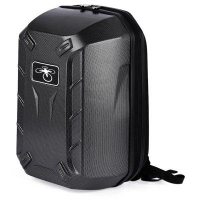 Backpack Bag Hard Shell Carrying Case for DJI Phantom 4