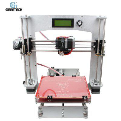 Geeetech I3 3D Printer DIY Kit