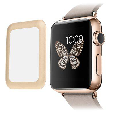 Link Dream Tempered Glass Screen Film for Apple Watch 42mm