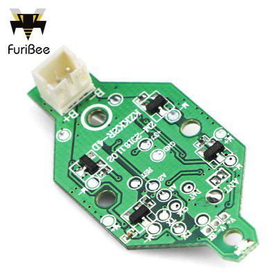 Original FuriBee Flight Controller
