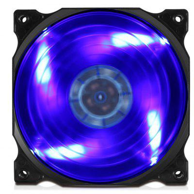 Segotep Cool Wind CPU Cooler