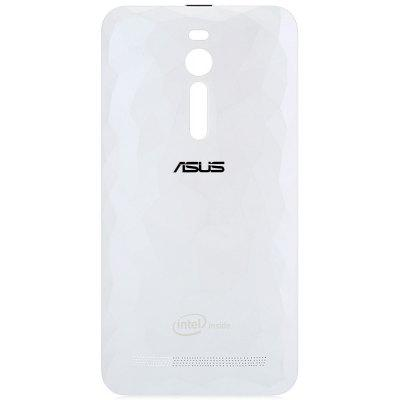 Original Phone Back Case for Asus Zenfone 2 ZE551ML
