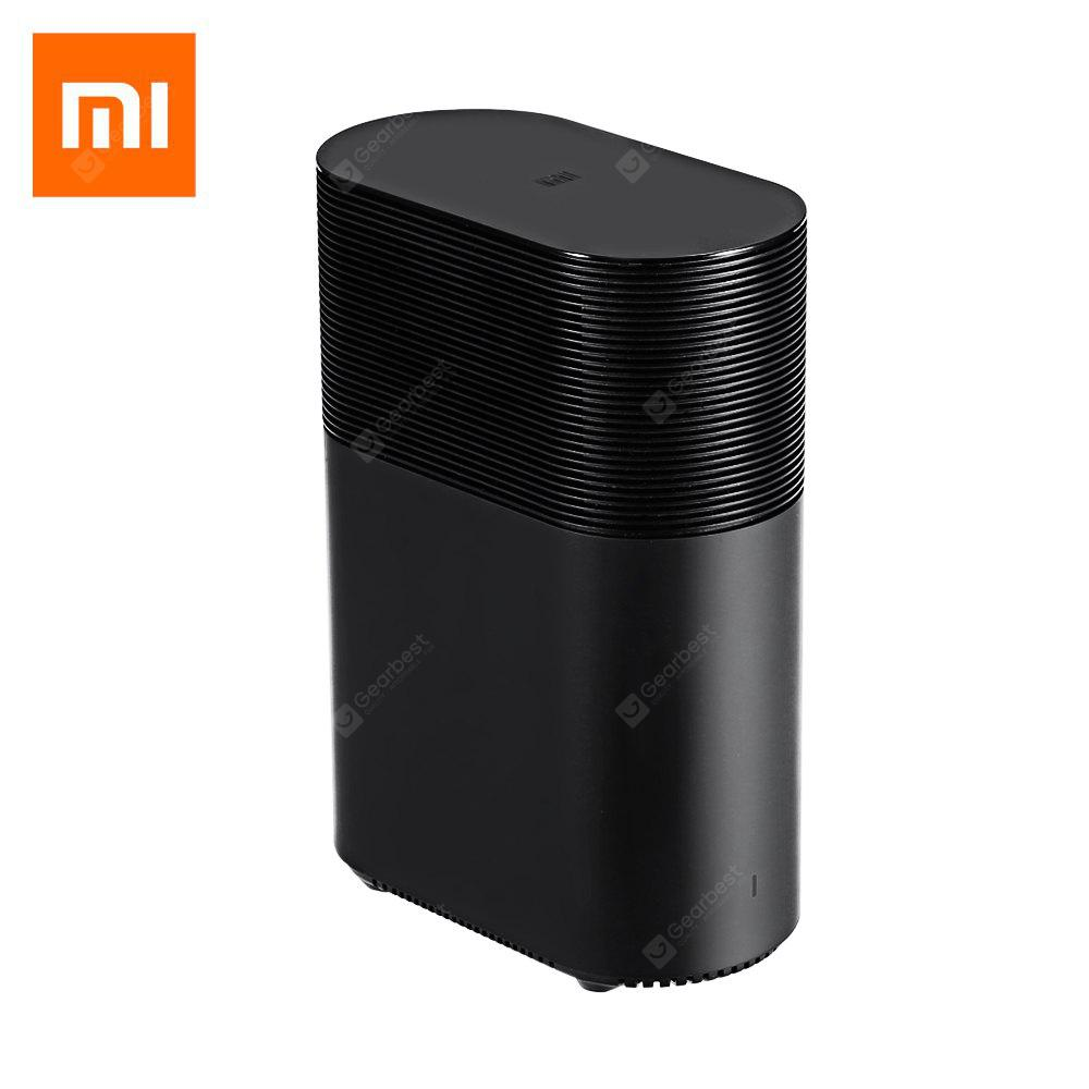 Original Xiaomi Mi R1D AC WiFi Router English Version