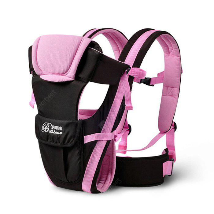 Adjustable Kids Carrier Shoulders Strap