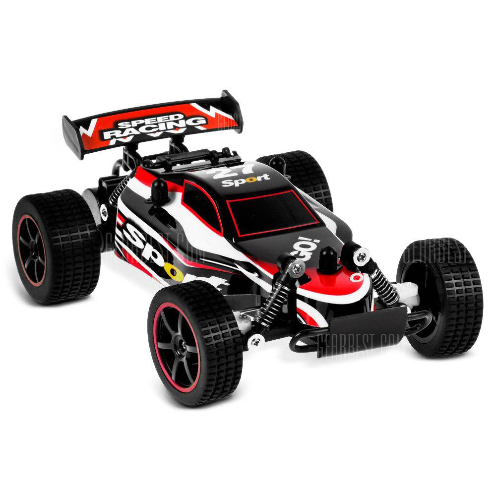 Jule 23211 1:20 RC Voiture - RTR