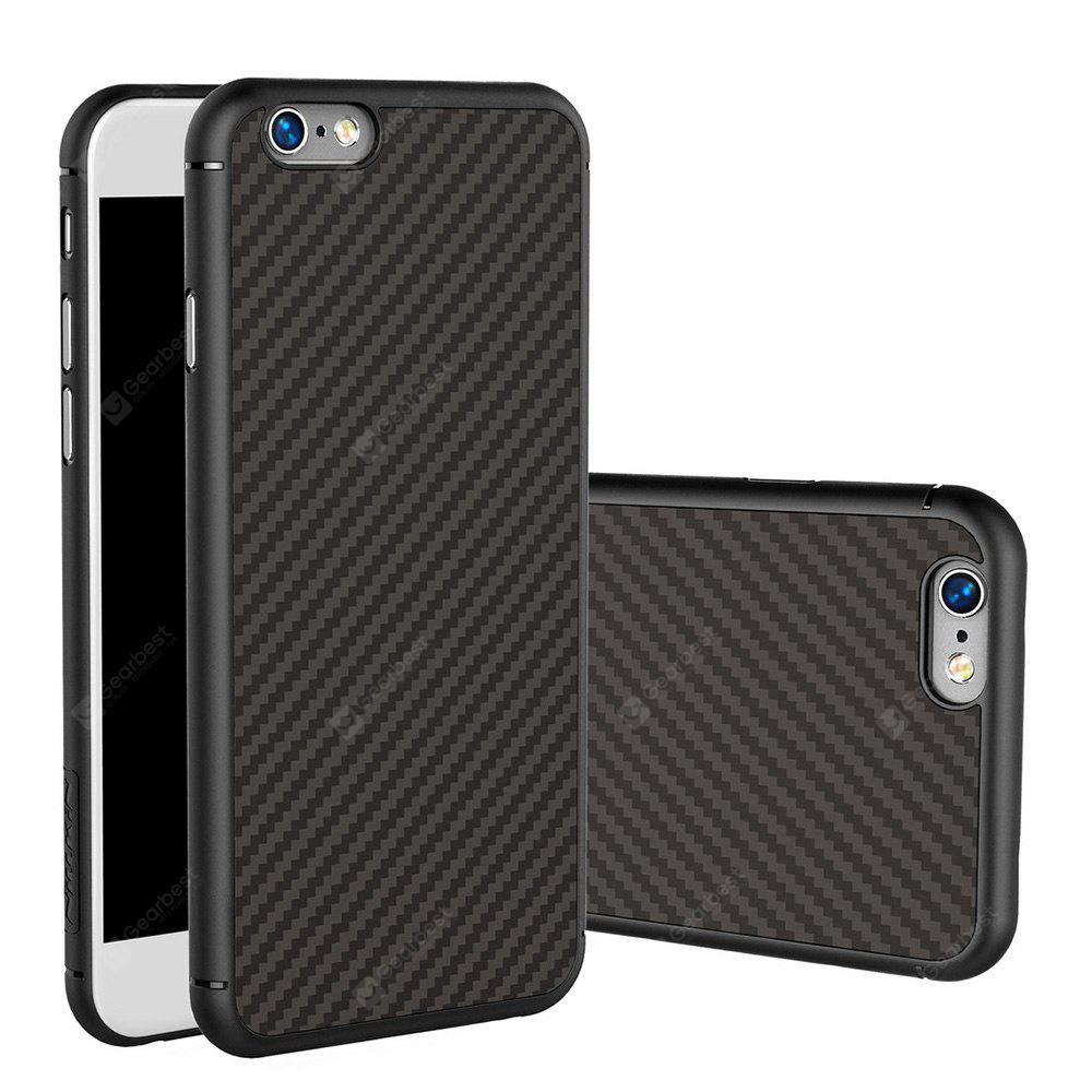 Nillkin Grid Pattern Protective Back Case for iPhone 6 / 6S