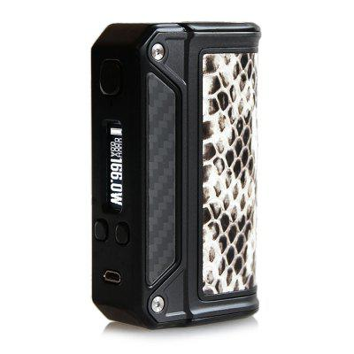 Lost Vape Therion DNA 166W TC Box Mod for E Cigarette