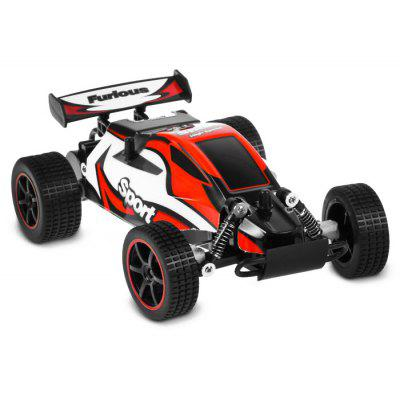 Jule 23212 1:20 RC Car - RTR
