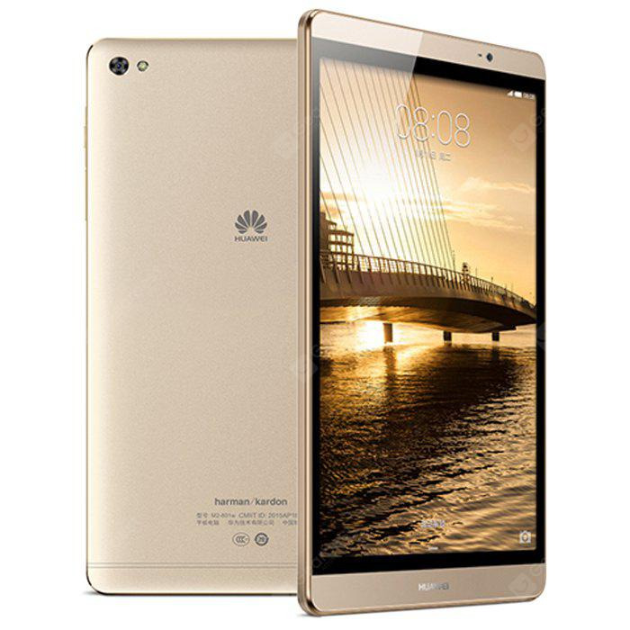 Huawei M2 ( M2-803L ) Chinese Version 4G Phablet