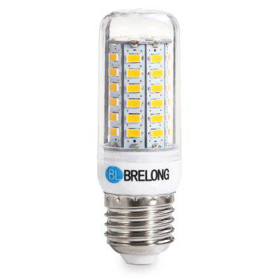 BRELONG E27 Lampadina LED