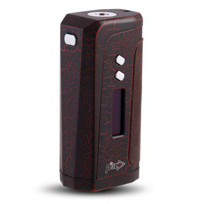 Pioneer4you IPV8 230W TC Box Mod