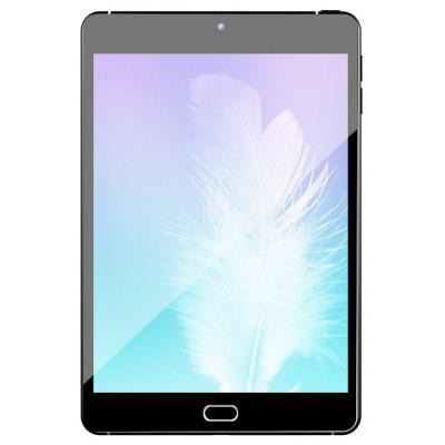 ifive mini 4G 7.85 inch Phablet 3GB RAM