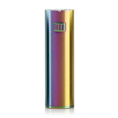 Original Eleaf iJust S Battery 3000mAh Box Mod