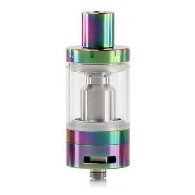 Original Eleaf iJust S 4ml Atomizer
