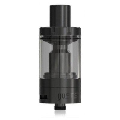 Original Eleaf iJust S 4ml Atomiseur
